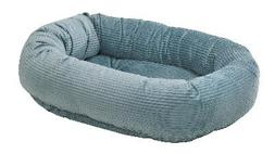 Bowsers Pet Products 11170 35 in. x 27 in. x 8 in. Donut Bed