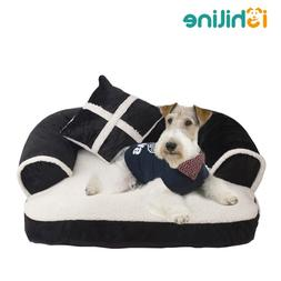 1pc Warm Chihuahua Small Medium Large <font><b>Dogs</b></fon