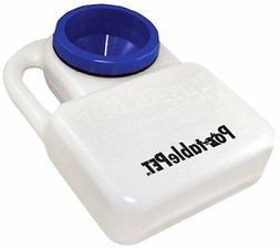 Heininger 3059 PortablePET WaterBoy
