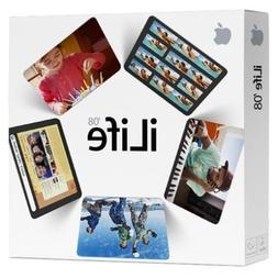 Apple iLife '08