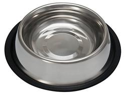 Standard No - tip Dish 16oz