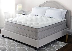 "15"" Personal Comfort A10 Bed vs Sleep Number i10 Bed - CalKi"