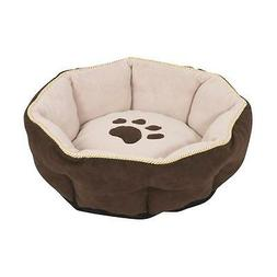 Petmate Aspen Pet Cat or Small Dog Bed