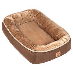 Bed Dog Pet Orthopedic Precision Cat Soft Cushion Sofa Foam
