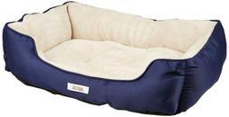 Big XXL Great Dane Dog Bed Arthritis Pain Relief Pet Care Pr