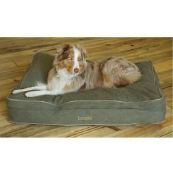 Fishpond Bow Wow Dog Bed