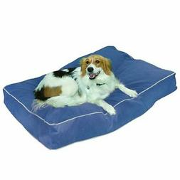 Happy Hounds Buster Dog Pillow