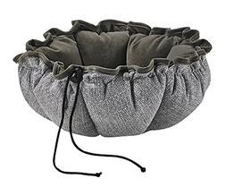 Bowsers Buttercup Bed, Small, Alumina