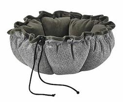 Bowsers Buttercup Bed Dog Bed Alumina Small New