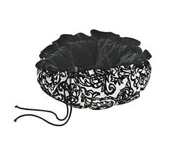 Bowsers Buttercup Dog Bed, Large, Ritz