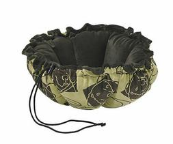 Bowsers Buttercup Dog Bed