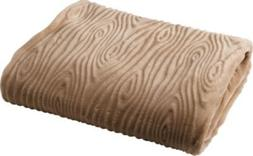 "Cabela's Ultra Soft 70"" x 50"" Fleece Throw"