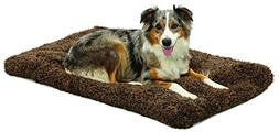 """MidWest Homes for Pets CoCo Chic Deluxe Pet Bed 40"""" x 27"""""""