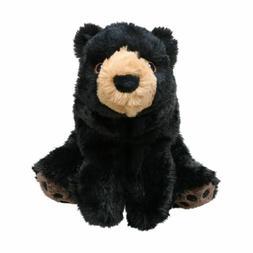Kong Comfort Kiddos Dog Toy - Bear  Small