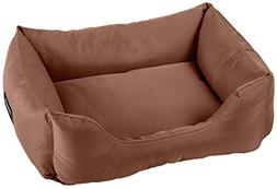 Stainmaster Comfy Couch Pet Bed
