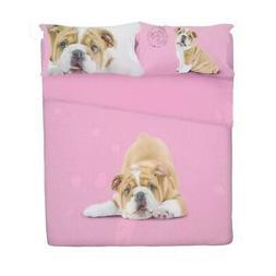 Complete bed for king size GRRR DOG by GABEL