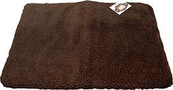 Danawares 41.5-Inch by 26.5-Inch Crate Liner, X-Large