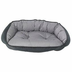 Bowsers Crescent Pet Bed