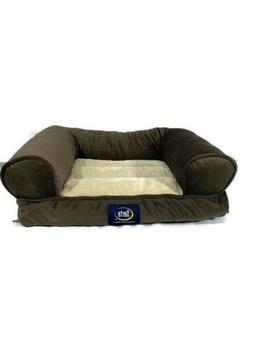 Serta Dog Bed Bedsdog
