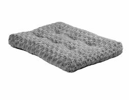 deluxe pet beds super plush ideal dog
