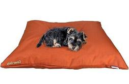 Do It Yourself DIY Durable Waterproof Pet Dog Cat Bed Cover