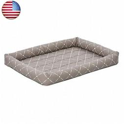 MidWest Homes for Pets Dog Bed