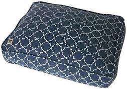 molly mutt Dog Bed Duvet, Medium / Large  - 100% Cotton, Dur