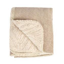 Dog Blanket - Heather Fleece - Boots & Barkley153; Gray