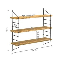 Dog Cat Pet Round Nest Warm Soft Plush Comfortable Calming M