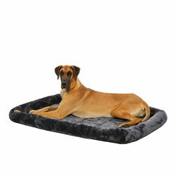 Dog Extra Large Bed Pet 48 inches Great Dane Big Dogs Sleepi