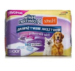 Dog Training Liners Gel Pads Puppy Bed Wetting Baby Changing