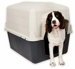 Doskocil Dog House, 32', 25-50 Lb