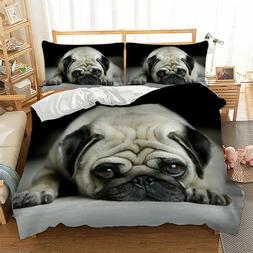 Europe Australia King size dog high-resolution 3D Print Bed
