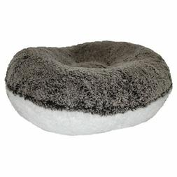 Bessie and Barnie Extra Plush Faux Fur Double-Sided Fluffy B