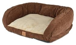 Precision Pets Gusset Couch Daydreamer