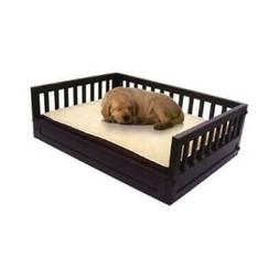 Habitat 'n Home My Buddy's Bunk Dog Bed Size: Medium , Color