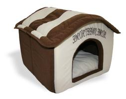 Best Pet Supplies Home Sweet Home for Pet, House