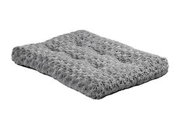 Homes for Pets Deluxe Pet Beds Super Plush Dog & Cat Beds Id