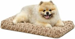 MidWest Homes for Pets Quiet Time 21-By-12-Inch Ombre? Swirl