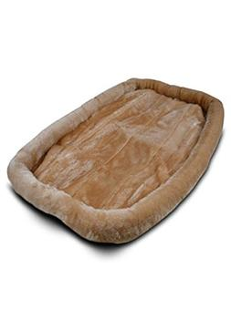 24 inch Honey Crate Pet Bed Mat By Majestic Pet Products