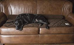 Orvis Improved Furniture Protector / Only Sofa Protector, Ch