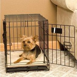 K & H Washable, Cozy Soft, Self Warming Dog Crate Pad - XX L