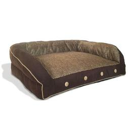 Bombay Company Koko Couch Pet Bed