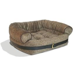 Bombay Company Kyley Couch Pet Bed
