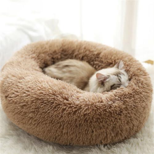 """46"""" 35"""" 28"""" 20 Pet Cat Bed"""