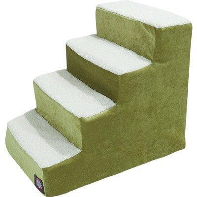 4 portable stairs villa apple