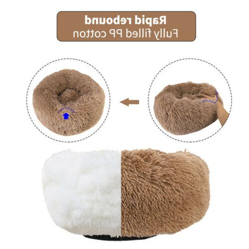 20 Cat Bed Soft Bed Plush