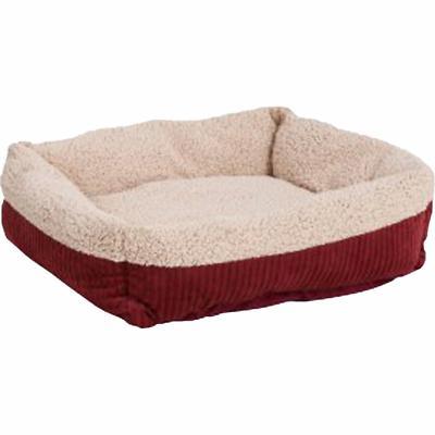 Aspen Pet Pet Bed Assorted Colors
