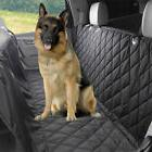 For Pet Dog Back Rear Seat Bench Mat Cover Auto Car Waterpro