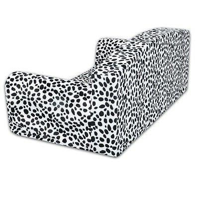 ANIMAL - PET SOFA. Cat 3 Sizes Couch.
